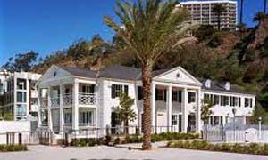 beach house lead and asbestos abatement