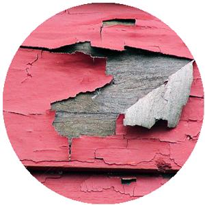 lead paint abatement