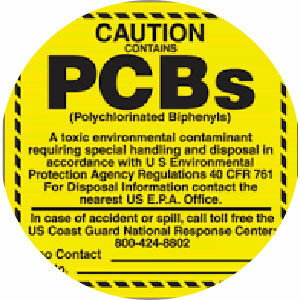 pcb removal