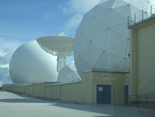 nasa project in guam lead paint